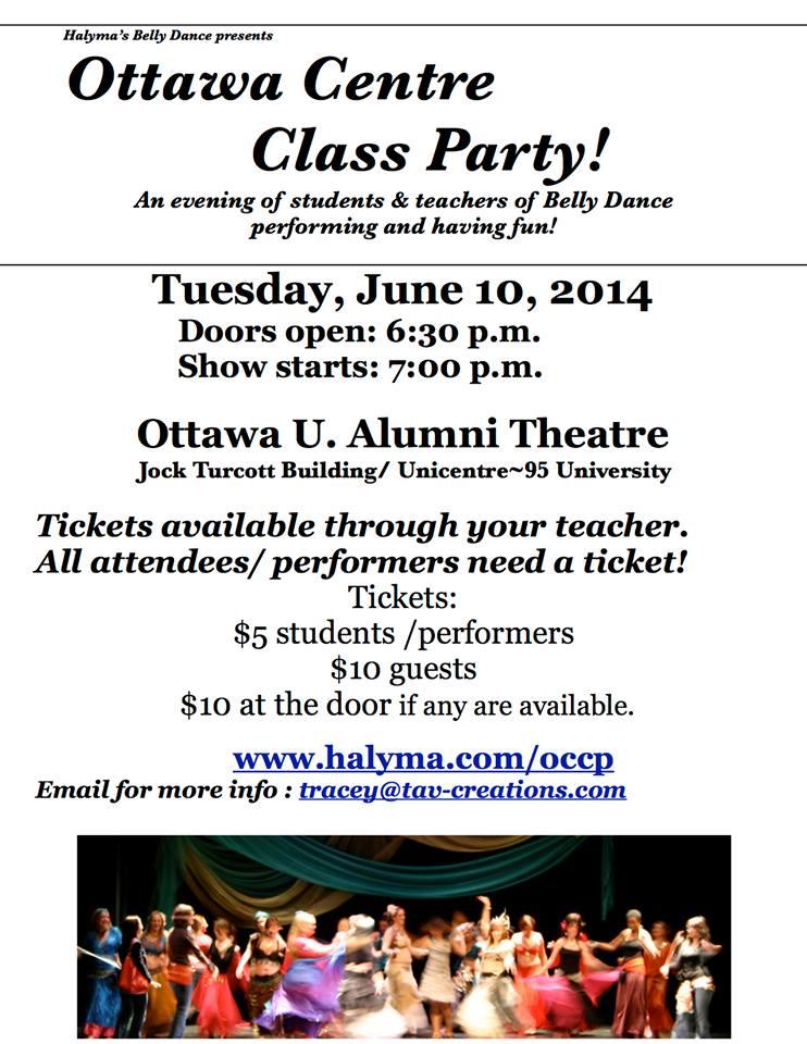 OCCP June2014