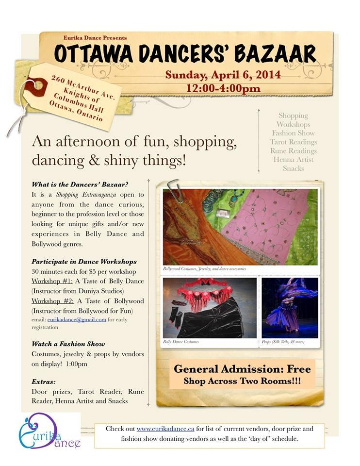 DanceBazaarApr2014