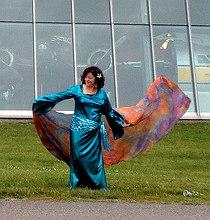 DanceGalBlue3