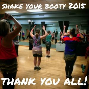 ShakeBooty2015twelve