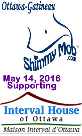 ShimmyMob2016